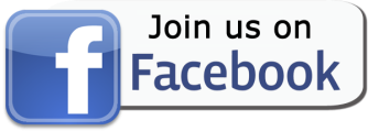 joinus-facebook.png