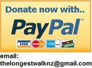 pay-pal-donate-button