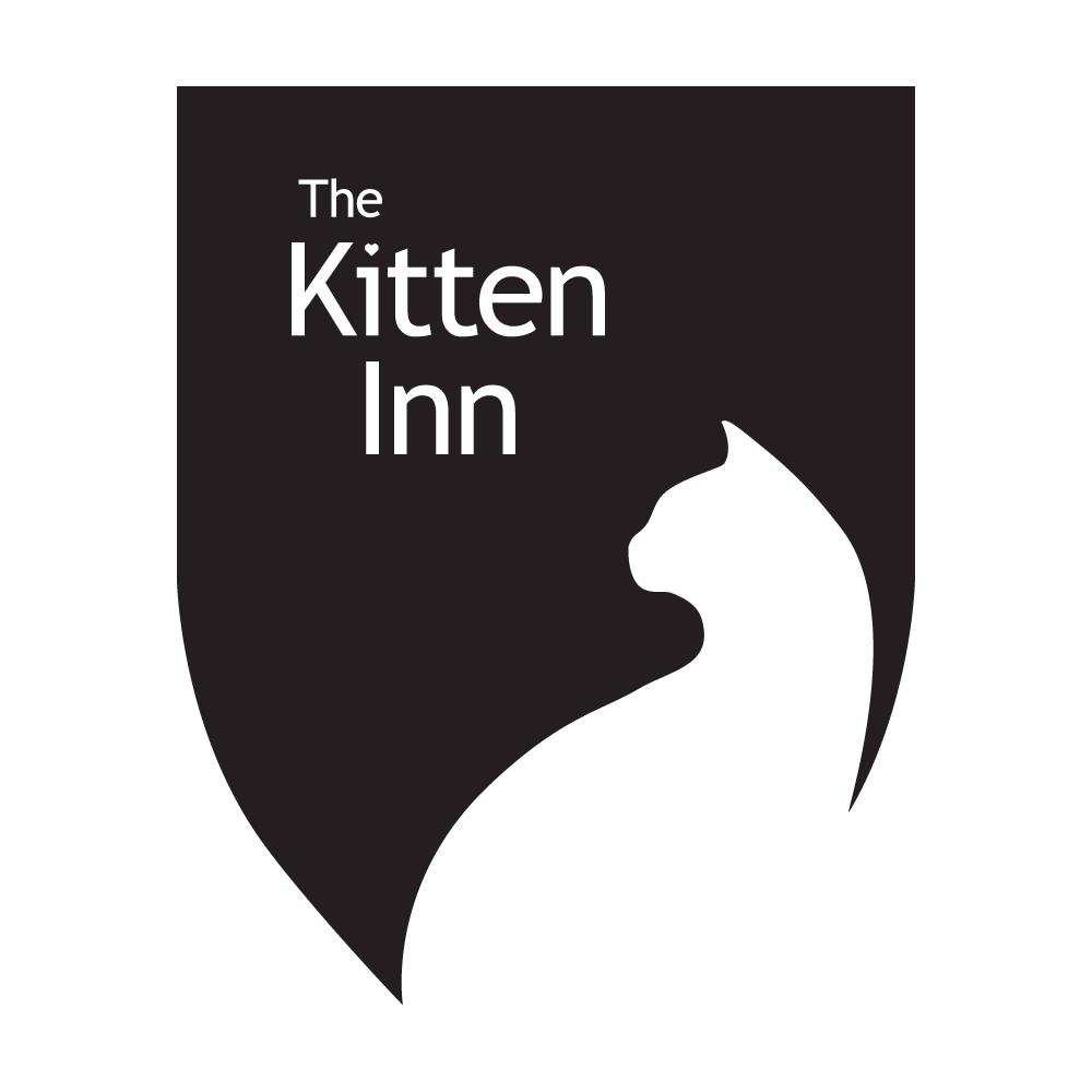 Kitten Inn The Longest Walk Nz
